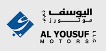 Al Yousuf