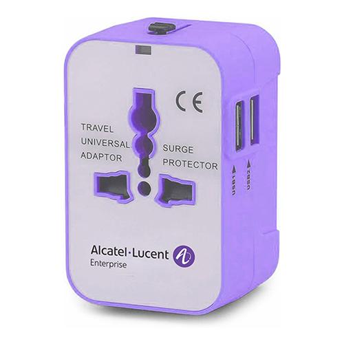 Customized Adaptor